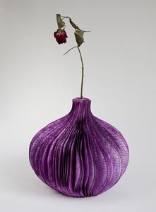 20140902191740-stillman_roses_for_essie
