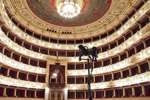 20140903014607-teatro_regio_parma_img_1985_web