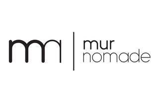 20140903044243-murnomade_logo