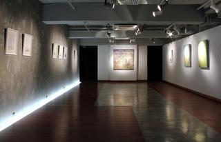 20140903081219-mur-nomade_space3-web