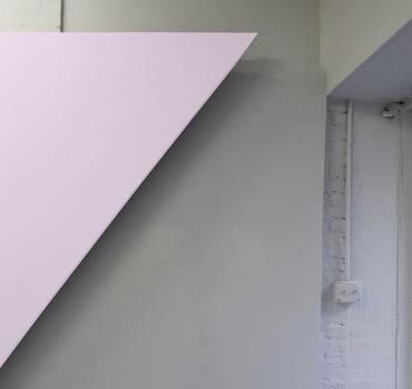 20140905045735-1b-pinkcollarneu_v2