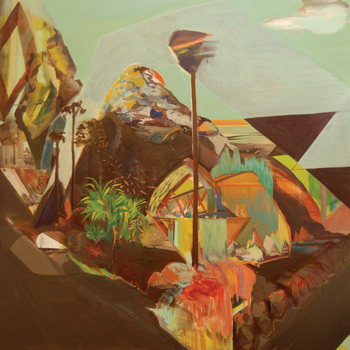 20140905164320-oil_on_linen_and_is_1mx1m_and_is_titled__is_tropical___price__6000