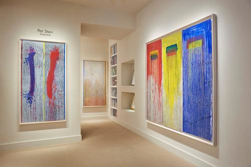 20140905214000-pat_steir_installation_at_meyerovich_gallery_1