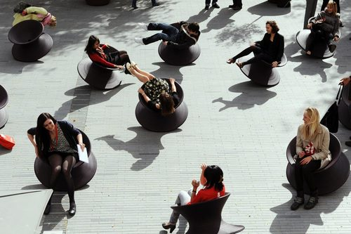 20140905225641-provocation-heatherwick-spun-chairs-in-use