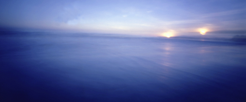 20140906004238-ocean_blue