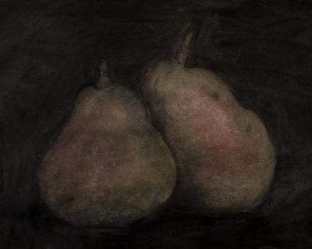 20140906055913-kristin_holcomb_pears