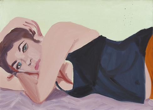 20140906181237-reclining_figure-23x32-140