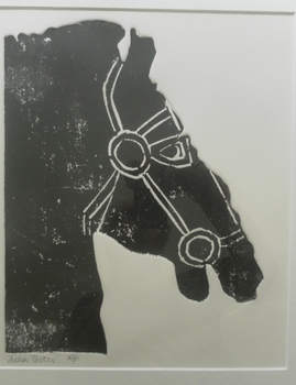 20140907231638-julia_tester_horse_s_head