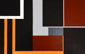 20140908004039-cubes_2_ok