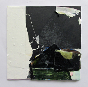 20140908010735-untitled___household_paint__gouache__acrylic___collage_on_canvas_on_board___20_x_20_cm___by_ec_2014_low_res