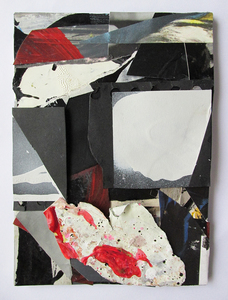 20140908011210-appearance_is_still_divided__mixed_media_on_canvas_on_board___15_x_10_cm_approx___by_ec_2014_low_res_version_2