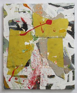 20140908012102-untitled__collage__oil___acrylic_on_canvas__50_x_60_cm__by_ec_2013_low_res