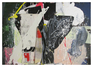 20140908012613-defeating_silence__mixed_media_on_canvas__2panels___102_x_144_cm__by_ec_2014_fwp