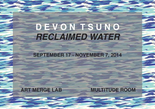 20140908050509-tsuno_reclaimed_water_web_graphic