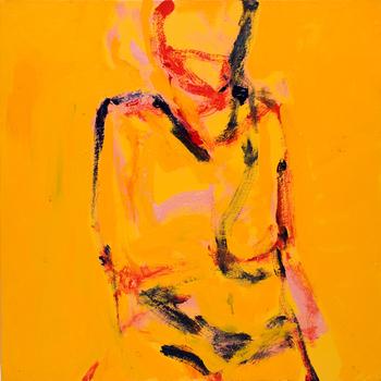 20140908194830-emily-yellow