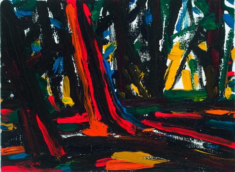 20140908194926-forest-for-tt