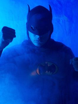 20140908204848-batman-sml