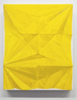 20140908230728-goldencrane