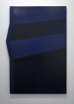 20140908231543-folded_blue