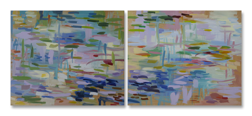 20140909153911-regarding_space_diptych