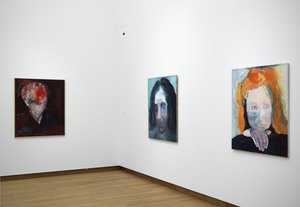 20140910145108-installation_view_007