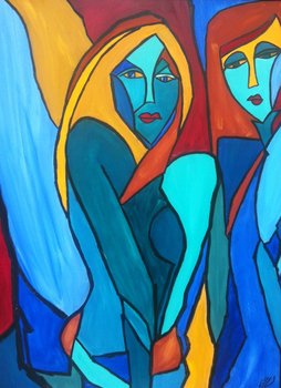 20140910151217-greta_waterman_my_sister_and_me_oil_on_canvas_48_x_36