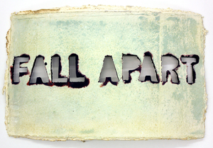 20140911192907-doormat_fallapart