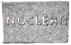 20140912121001-nuclear