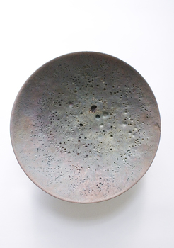 20140912183536-ryota_aoki_lava_silver_bowl_2