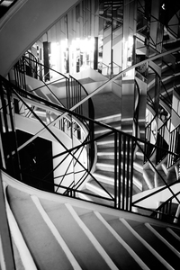 20140913063130-second_floor_staircase_400