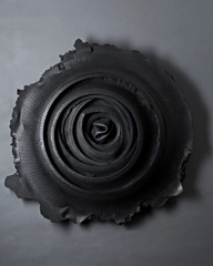 20140914080727-peter_hiers_-circular_logic