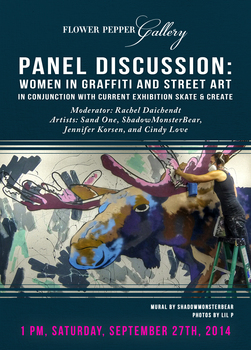 20140914204209-fp_skate_create_panel_discussion_front__2_