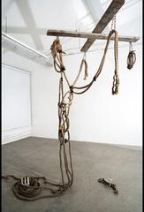 20140914205109-anyabehn_-_slave_ship_s_marionette