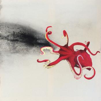 20140915131442-octopus