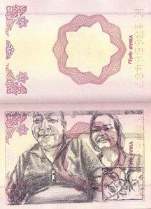 20140915235222-9-passport