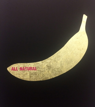20140916044143-allnaturalbanana