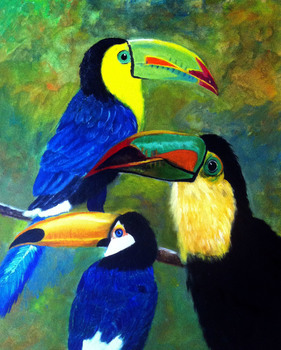 20140916133003-024-three_toucans