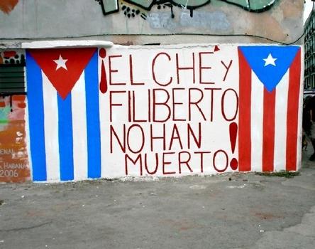 El_che_y_filiberto