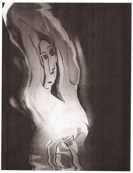Picasso_on_fire_2002forweb