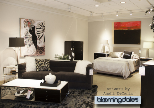 20140916152236-bloomingdales_store_photo_bedroom_1_lo