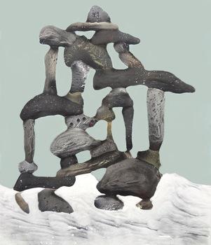 20140918031442-rock_balance_final_2