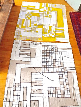 20140917134523-september_2014_yellow_and_monochromatic_paintings_in_process_on_linen