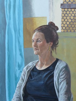 20140918000909-2014_miika_nyyssonen_portrait_of_a_woman_80x60cm