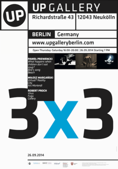20140918082205-plakat3x3