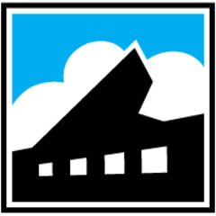 20140918164349-logo_copy_2