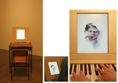 20140919075646-pianofacejumble-inhyelee-2013
