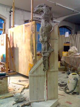 Gerard_atelier__beton_4