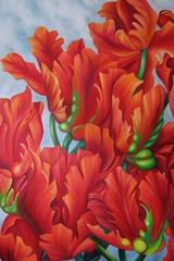20140920141039-filiberto_montesinos__ah_nco_80_x_120_cm_2014_oil_on_canvas_