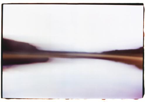 20140920174715-lagoon