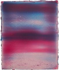 20160507173057-rainbow_2__2016__acrylic_on_canvas__50x60cm